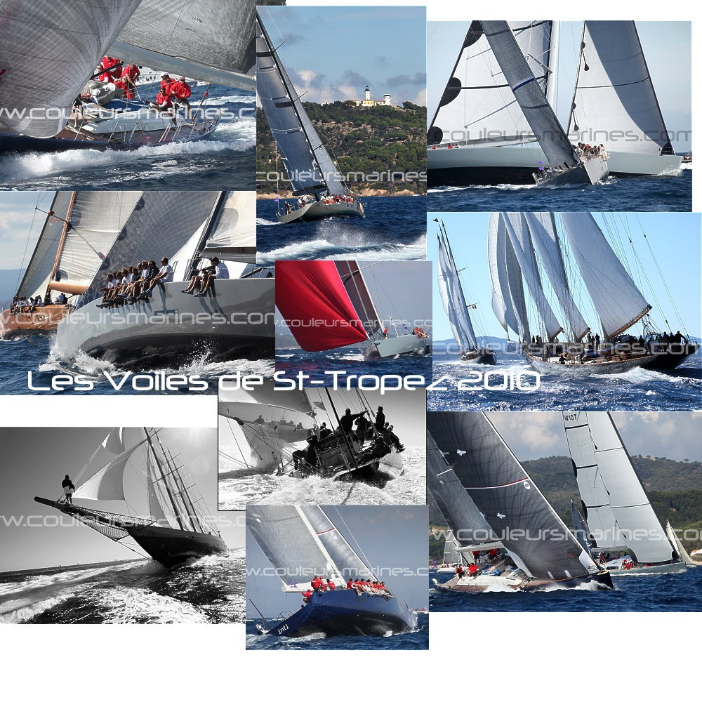 Les Voiles de Saint Tropez 2010, Photos, Les Voiles de St.Tropez 2010, Photos de bâteaux, Photos de voiliers, Wally, Les Voiles de Saint Tropez, Voile, Mer, Nautisme, Régate