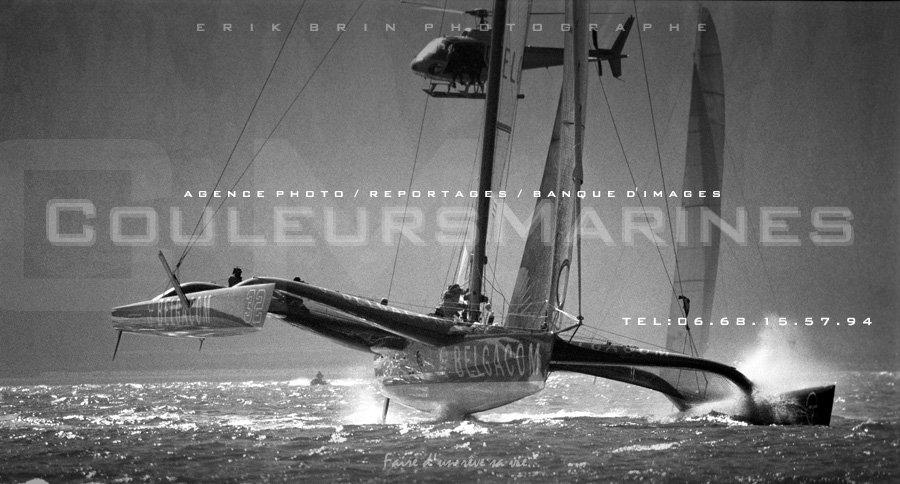 Photos de bateaux noir et blanc, photos de voiliers noir et blanc, tirages photos noir et blanc, agrandissement photos noir et blanc, erik brin photographe de mer