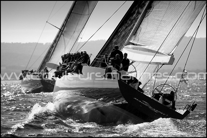 photos, bâteaux, noir et blanc, voiliers, tirages photos, agrandissements, sailing yachts, black and white photography, sailing, gallery, photographs, black and white, boat, sea, fine art, wally
