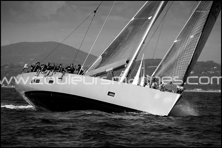 photos, bâteaux, noir et blanc, voilier, tirage photo, agrandissement, noir & blanc, sailing yacht, fine art, black and white, photography, sailing, photographs, gallery, sailing yachts
