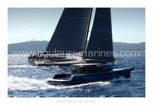 Les Voiles de Saint-Tropez 2012 013ter-300x207