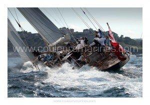 027ter-300x211 Sailing photography - Wally Hamilton