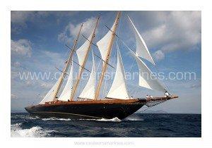 030ter-300x210 Sailing photography - Wally yachts