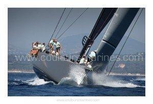 033ter-300x204 Saint-Tropez