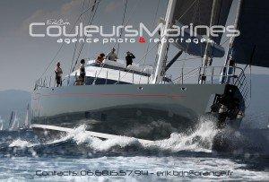 Pour Noël, idée cadeau, offrez un tirage photo original en noir & blanc ou en couleurs ! bateaux-300x203