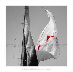 Osez le format carré pour vos tirages photos en couleurs ou en noir & blanc !  spi_002bis-300x298