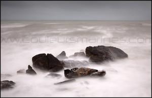 mer_bis-300x194 les sables d'olonne