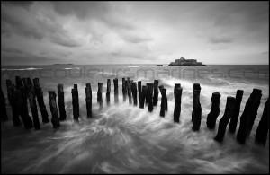 Saint-Malo, photos en noir & blanc. saint-malo_001-300x195